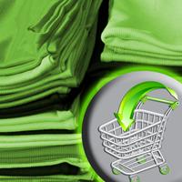 Textil Online Shop