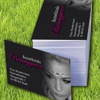 ©DESIGN-INDIVIDUELL-werbung-print-visittenkarten