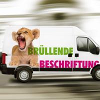 Werbetechnik für Schopfheim, Basel und Lörrach.