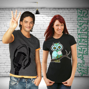 textilveredelung-t-shirts