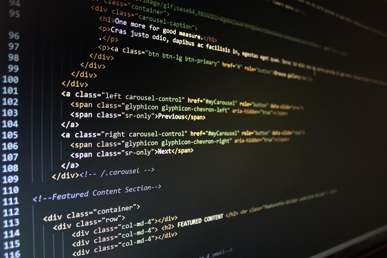 webdesign-programmierung-schopfheim